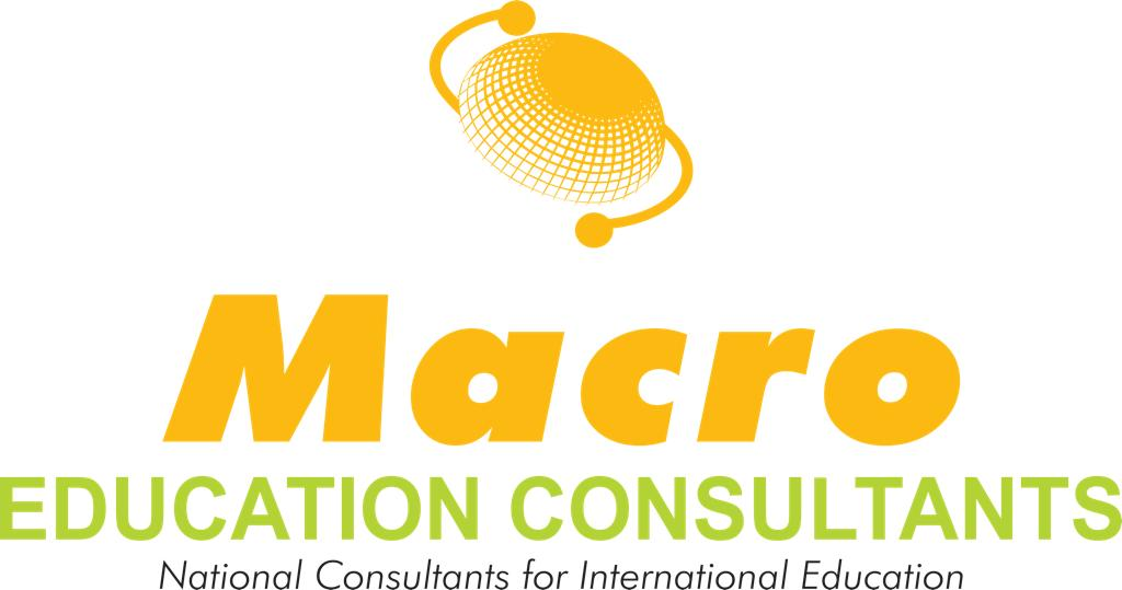Macro Education Consultants